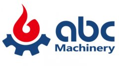 GEMCO becomes division of ABC Machinery