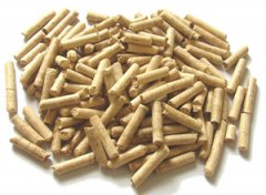 wood pellet machine classifications